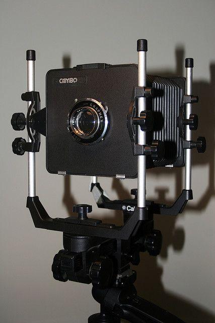 Amusing Vintage calumet 4x5 cameras opinion you