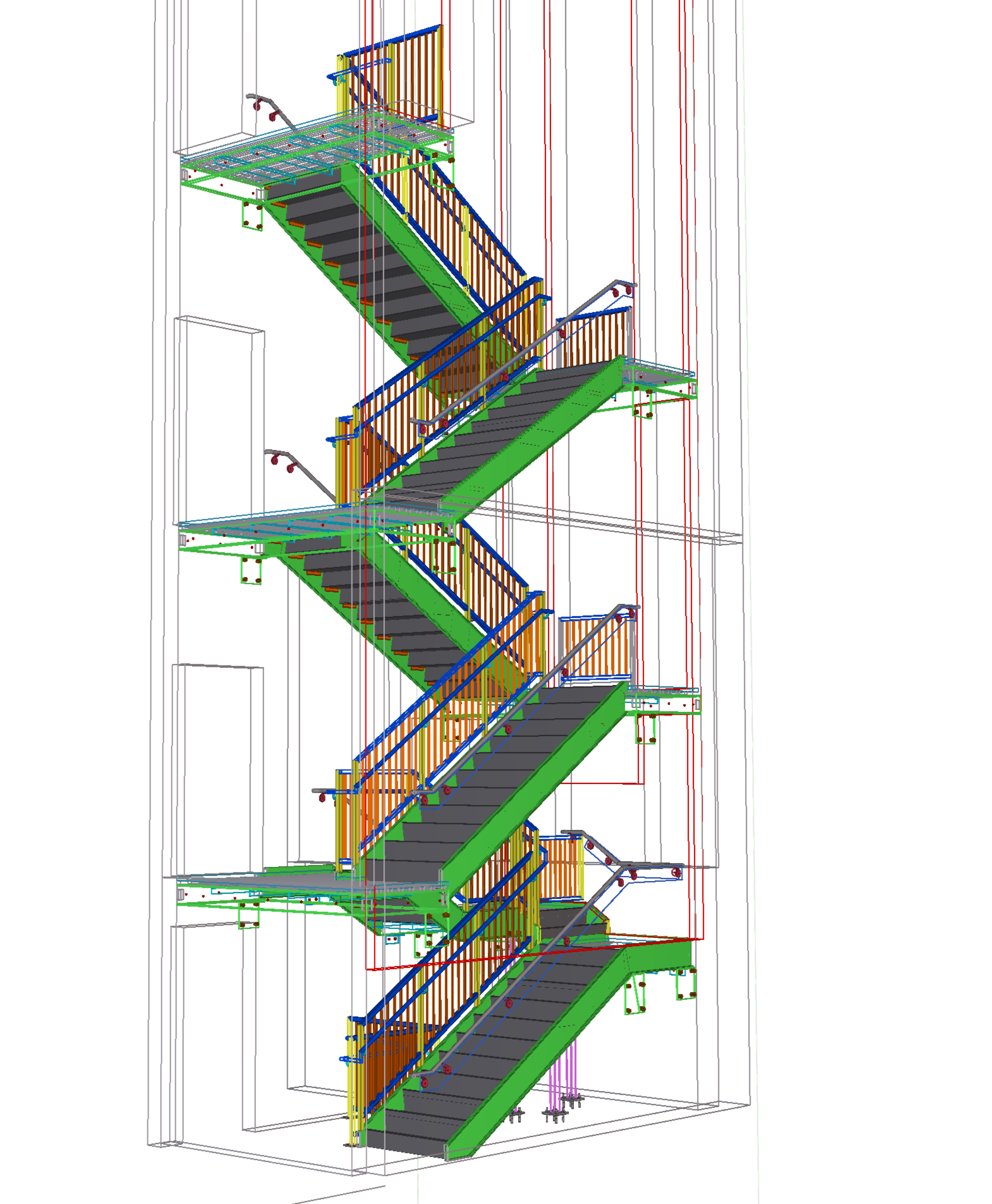 Our structural engineering services range from structural drafting our structural engineering services range from structural drafting structural detailing steel detailing structural malvernweather Images