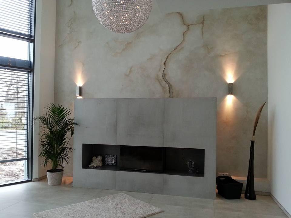 Marmorino Classico Http Acartastudio Ro Finisaje Decorative Marmorino Classico Marmorputz Marmor Renovierung