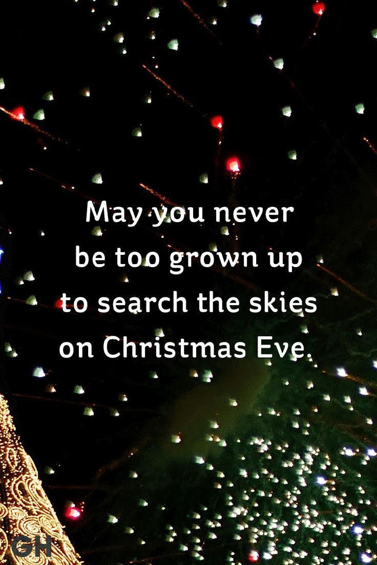 These Festive Christmas Quotes Will Get You in the Holiday Spirit ASAP These Festive Christmas Quotes Will Get You in the Holiday Spirit ASAP