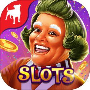 No deposit cash bonus online casino