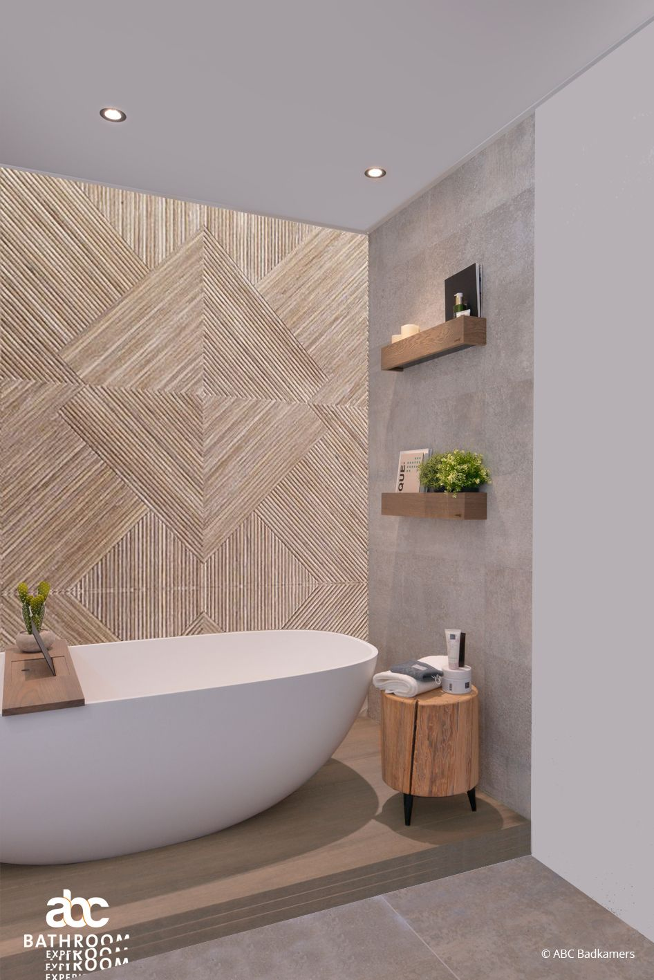 Mockup With Porcelanosa Tile White Bathroom Designs Porcelanosa Tiles Bathroom Inspiration