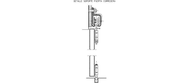 19+ Bloques autocad puertas corredizas ideas in 2021