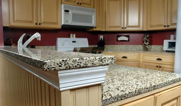 Countertops Kitchen Countertop Paint Kits Lowes With Rustoleum Great On  Quartz Best Kit. Countertops Kitchen Countertop Paint Kits Lowes With Rustoleum
