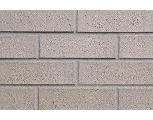Hanson Dovedale Grey Dragfaced 65mm - Clay Facing Bricks ...