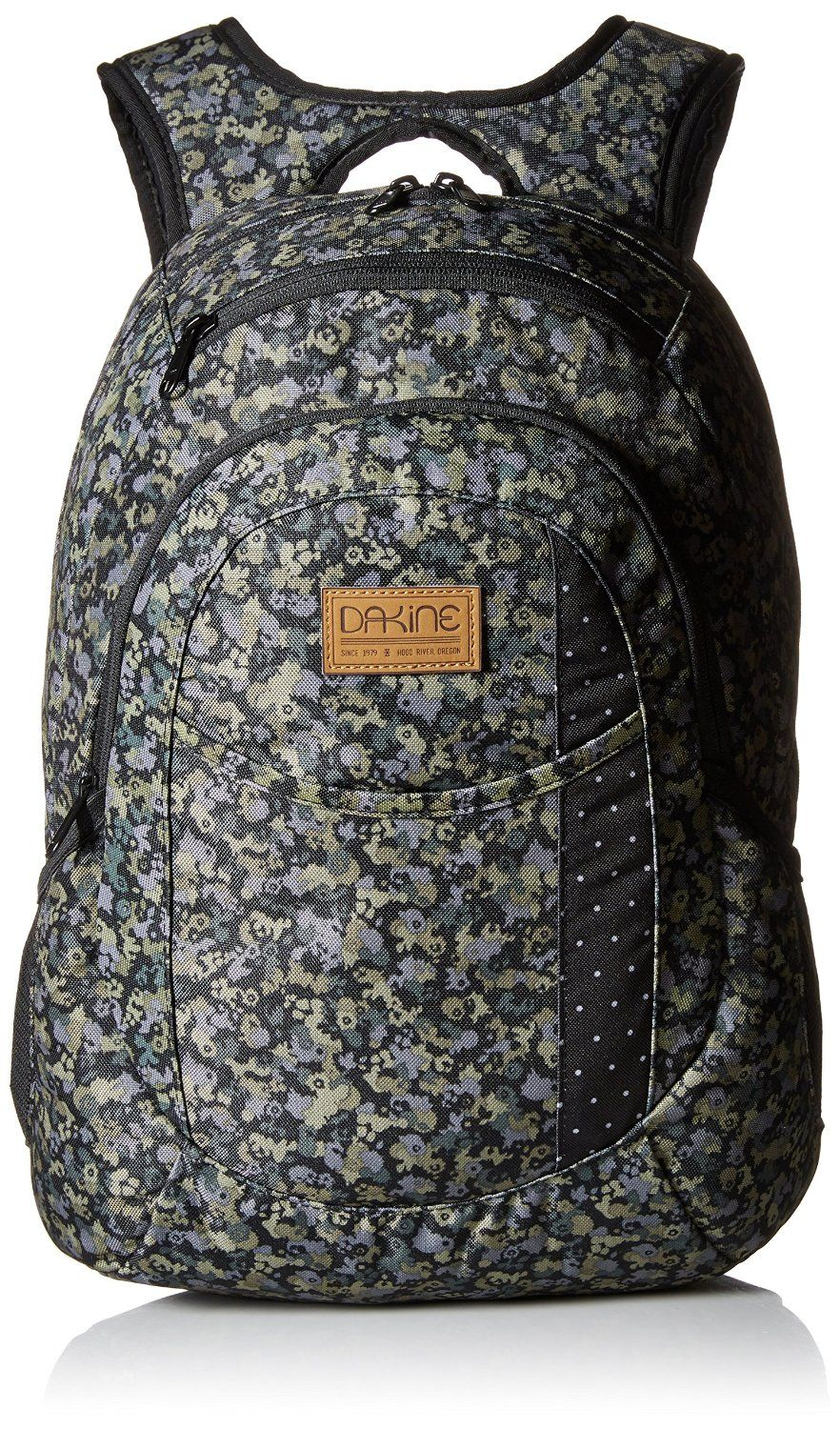 Amazon.com   Dakine Garden Laptop Backpack   Sports   Outdoors ... ed36d4aaecece