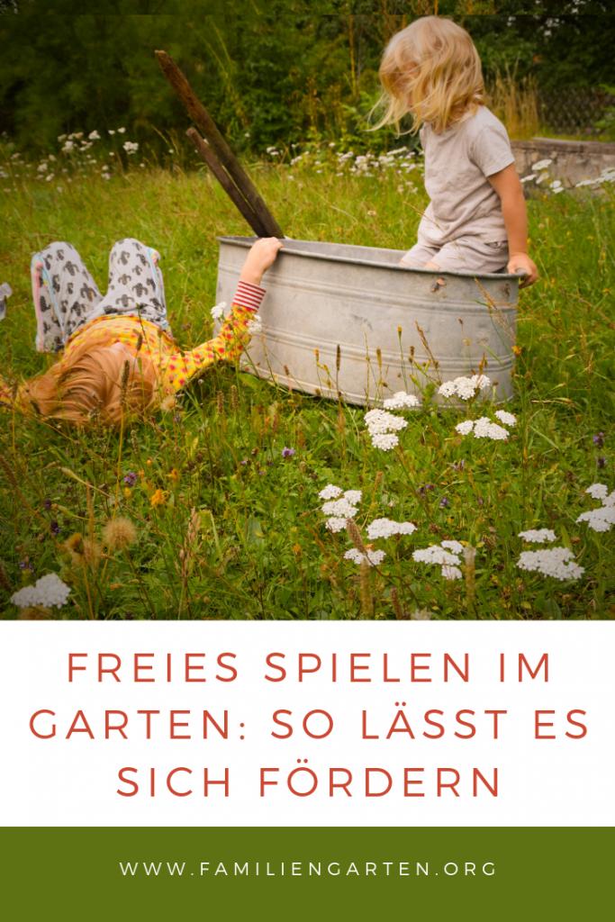 Pin Von Julia Schwerak Auf Leben Mit Kindern In 2020 Familiengarten Spiele Im Garten Gartenspielzeug