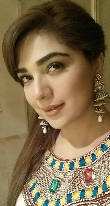 Natasha Ali is Beauty Of Pakistan - Pakistan Celebrities | Fashion | Wedding | Parties | Events | Beauty Tips | Scandals