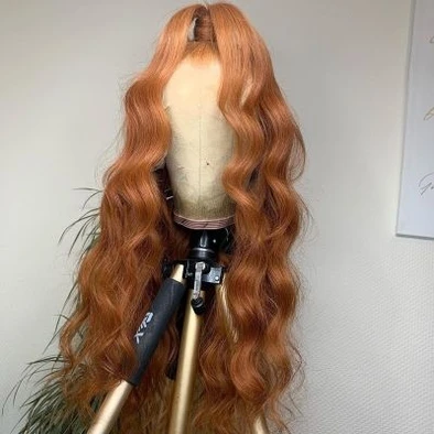 Lace Frontal Wigs Braided Wigs Steam Flat Iron Front Hair Extensions Hair Dummy Stand Xtras Hair Extensions