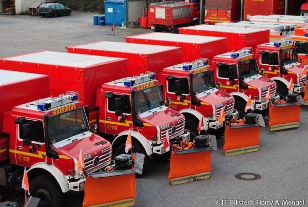 Gw Ruest Feuerwehr Hamburg 0071 Jpg 600 403 Pixel Feuerwehr Hamburg Feuerwehr Fahrzeuge Feuerwehrauto