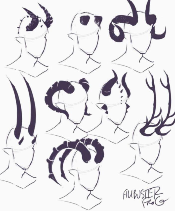 Fashion Sketchbook Videos Streetwear Tiktok Portraitphotography Ig Maharashtra Drawings Sketches Art Reference