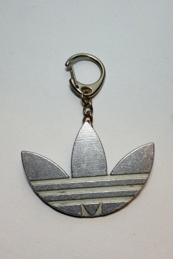 Pin On Keychain Charm