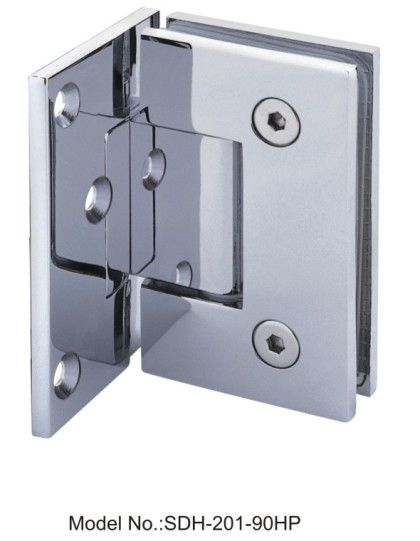 Glass Hardware Manufacturers Part 8 Shower Doors Glass Shower Door Hinge Door Hinges