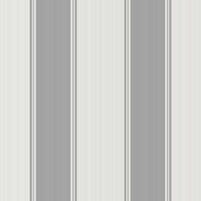 Winnipeg Grey Sattler Awning Fabric 47 Inch With Images