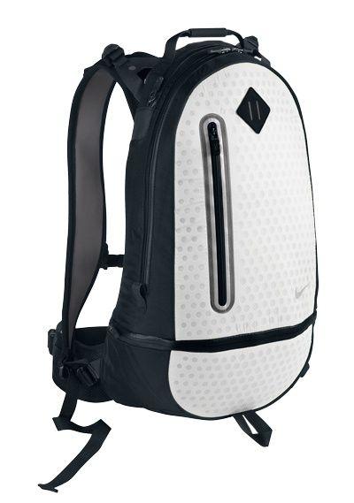 0ff41d6384ba Nike Cheyenne Vapor Running Backpack
