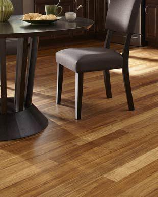 Wellmade Bamboo Flooring Wellmade Bamboo Flooring Reviews