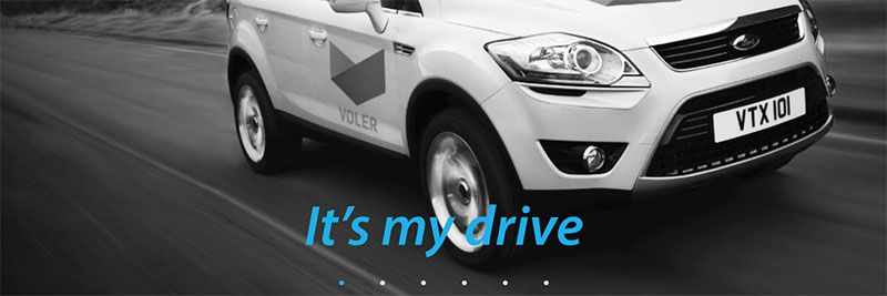 Voler Cars - Self Drive Car Rental Service to launch in India http://blog.gaadikey.com/voler-cars-self-drive-car-rental-service-to-launch-in-india/