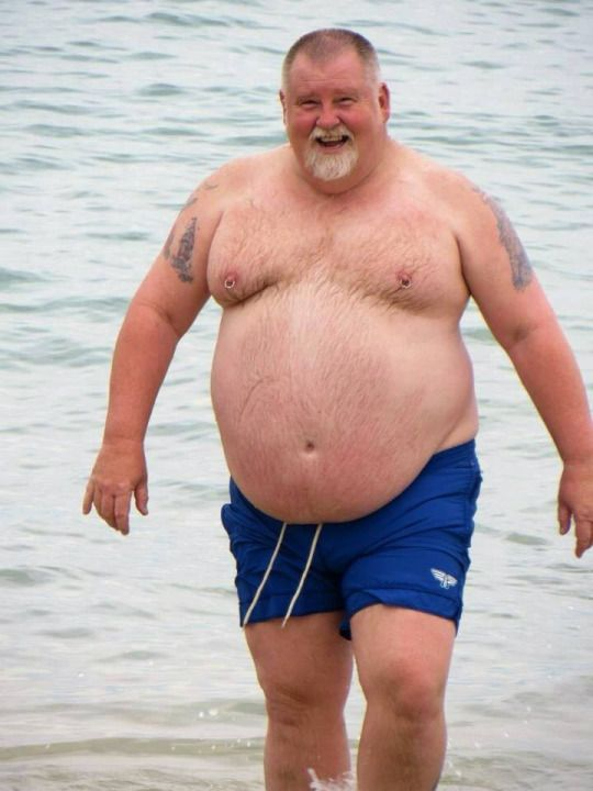 Porn chubby boy