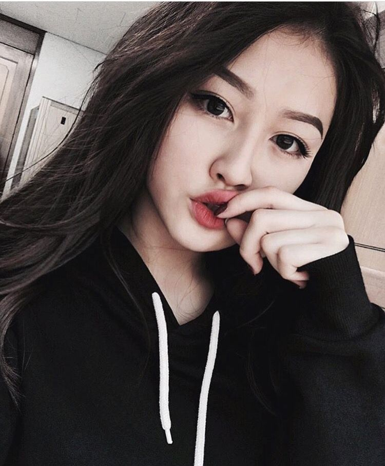 Insta Rem K S Korean Makeup Belez