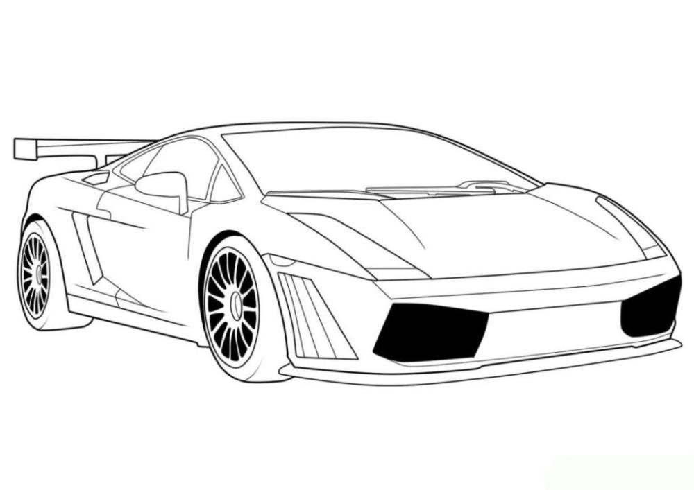 Malvorlagen Lamborghini Lamborghini Malvorlagen Freewinsoft Vorlage Zeichnungen Von Autos Auto Zeichnungen Cars Ausmalbilder