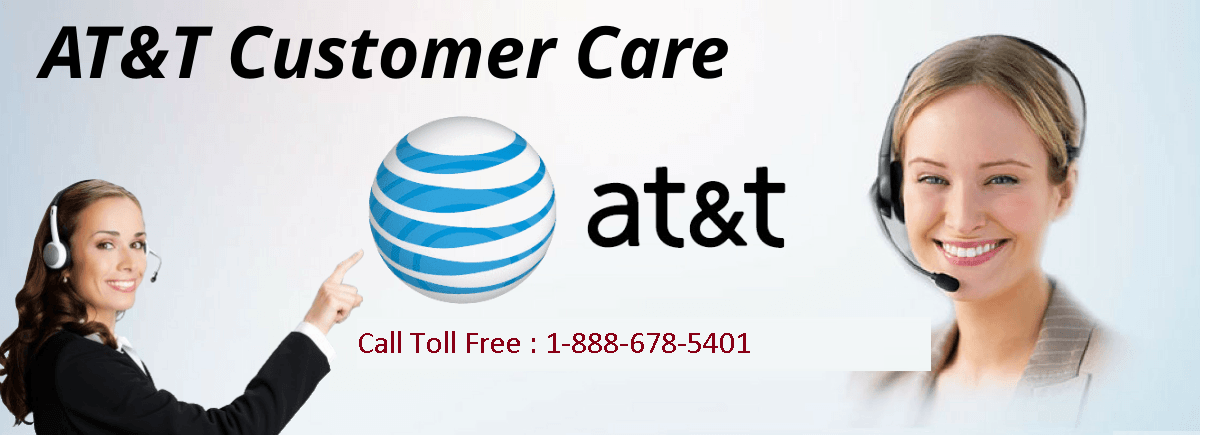 At&t Phone Number 18884250822 At&t Customer Support