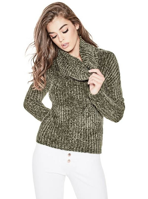 Style your cardigan with a sweater. Read on, #otb. http://www.tangerlife.com/2018/01/09/how-to-style-a-cardigan-5-ways