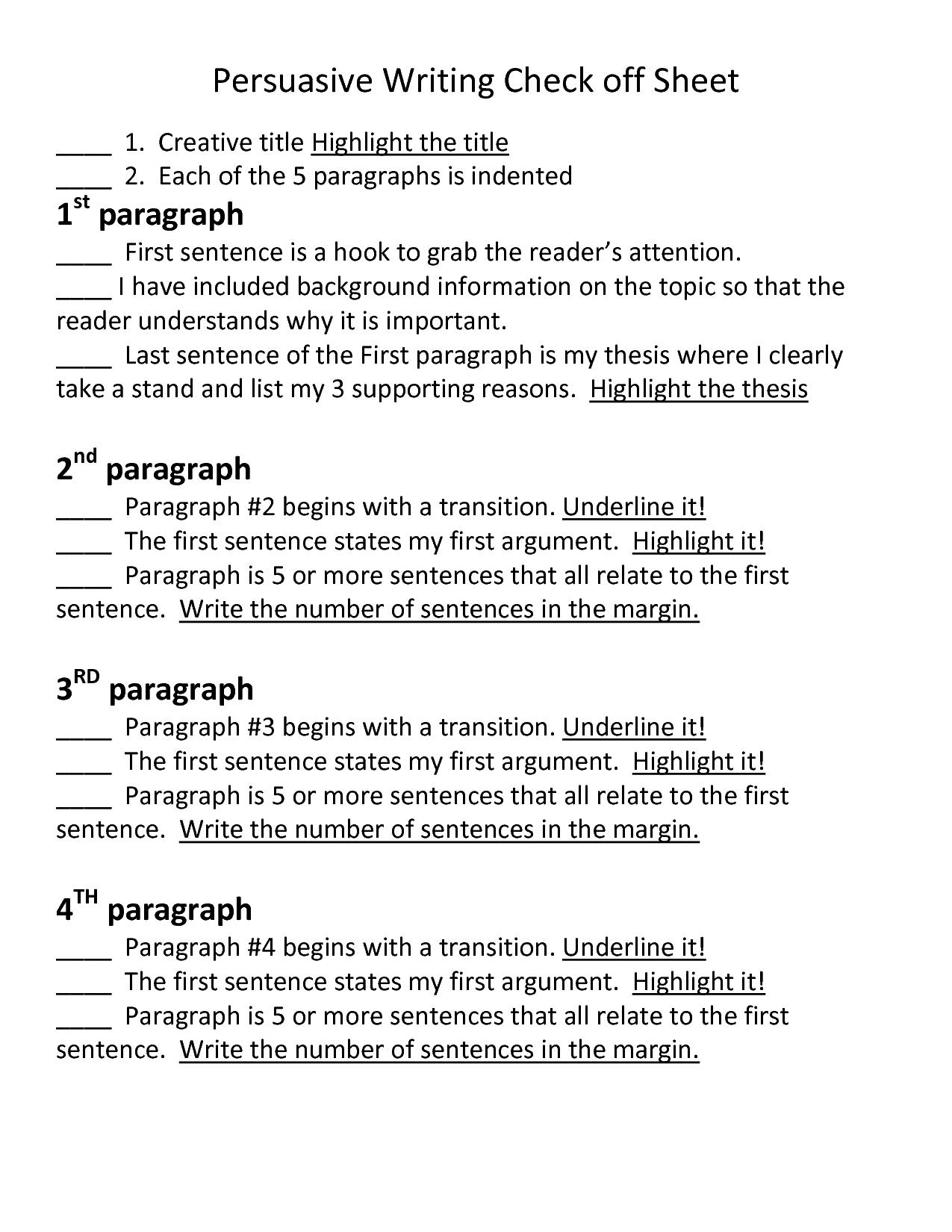 informative essay examples 26th grade - Google Search  Essay