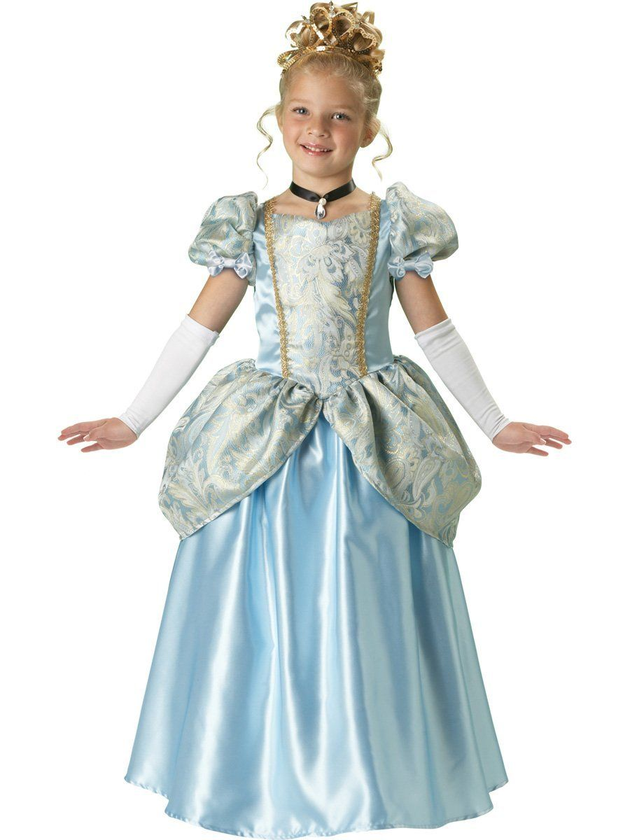 [ ! ] Disney Girls Disney Princess Dress Up Costume Big Kid  | What Will Disney Girls Disney Princess Dress Up Costume Big Kid Be Like In The Next 50 Years??