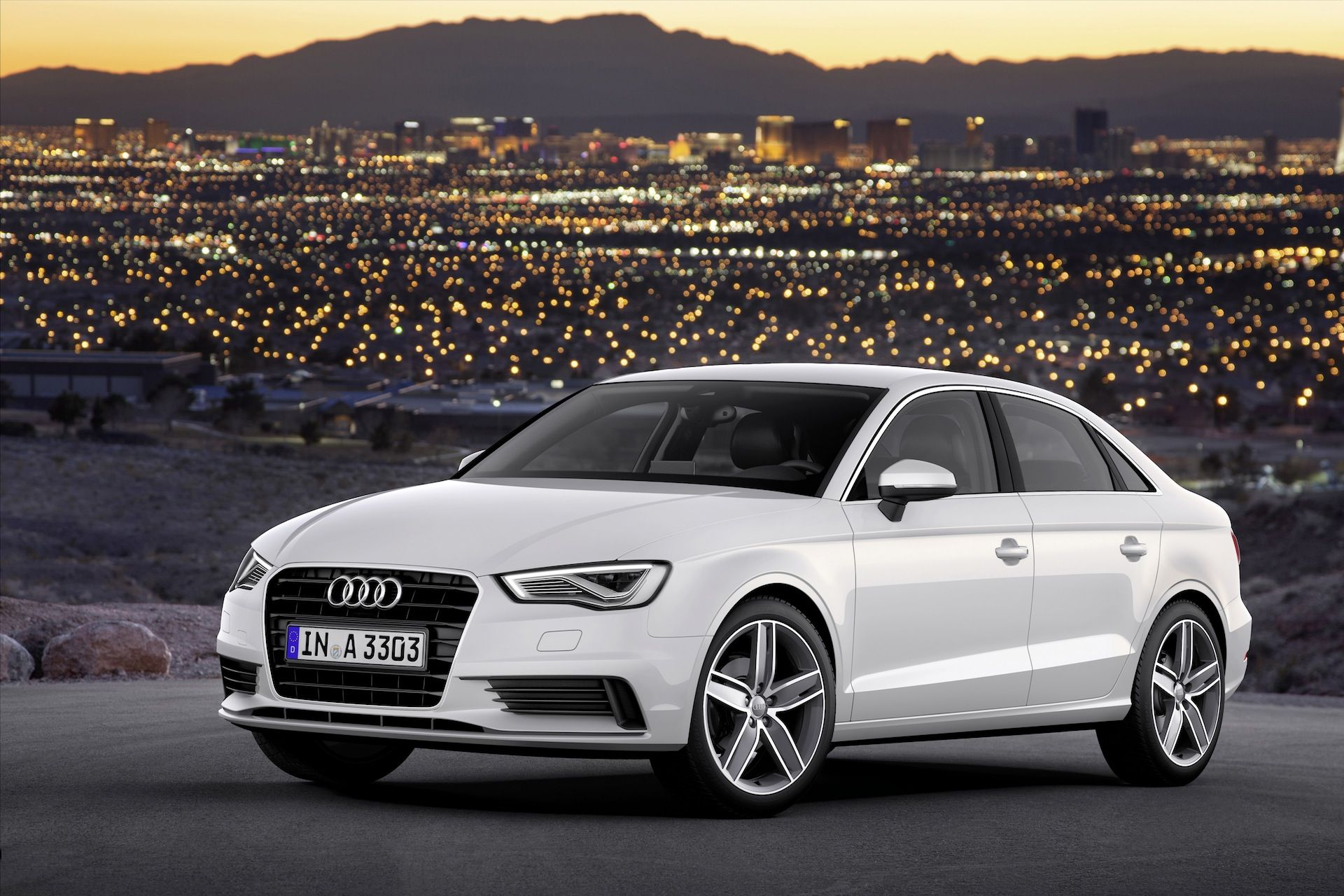 Looking for images of the 2014 audi sedan i with the launch of the sedan in spring audi is entering the worlds largest market segment the class of compact