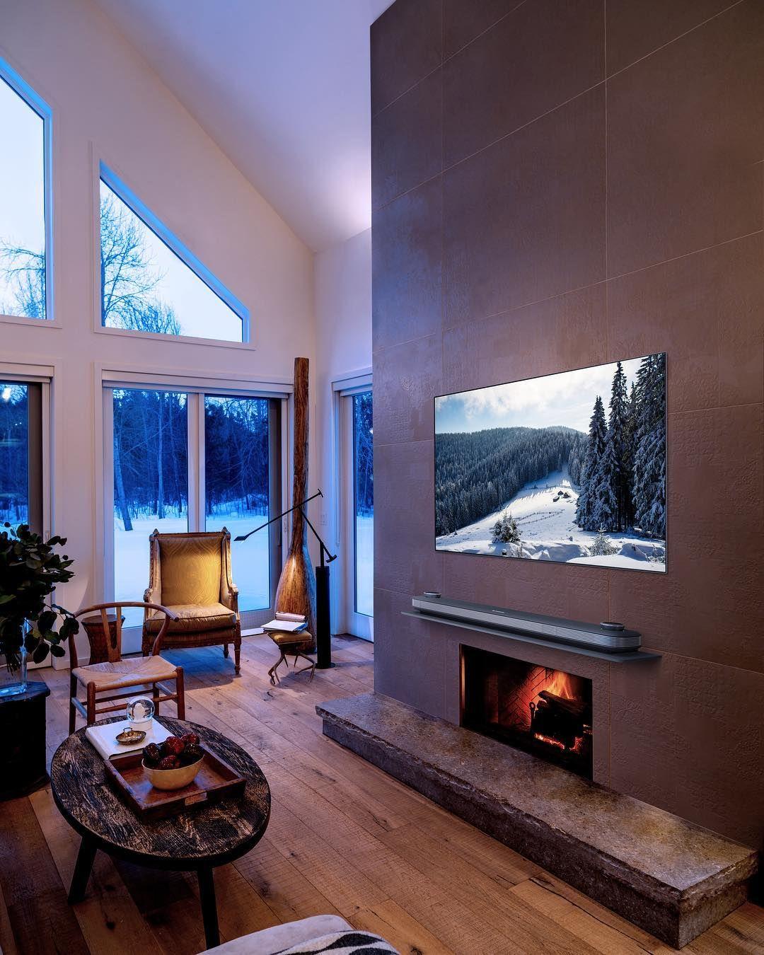 Unbelievable 21 Beegcom Best Home Furniture Amazon Best Interior