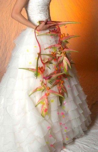 Mariage Gitan Angleterre