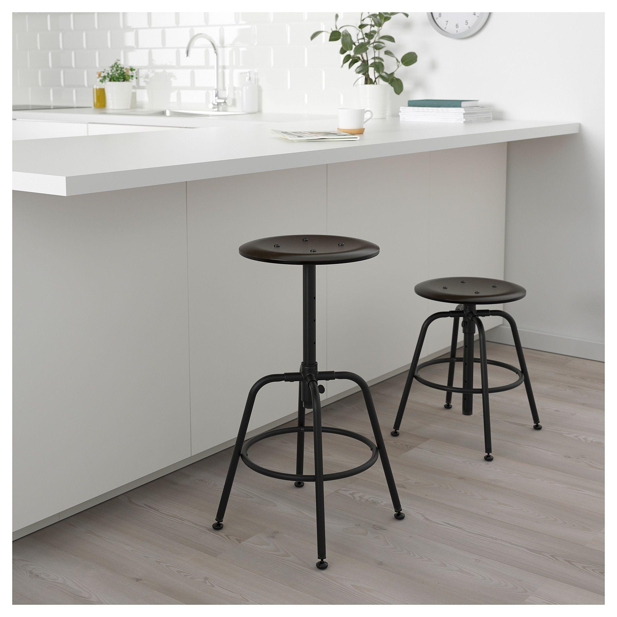 23++ Bar stools ikea canada info
