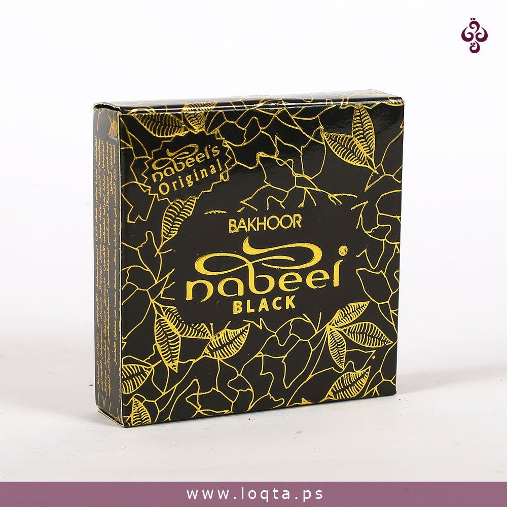 بخور النبيل 40 جم بعدة روائح Loqta Ps Book Cover Perfume Cover