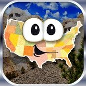 United States facepalm educational-ipad-apps