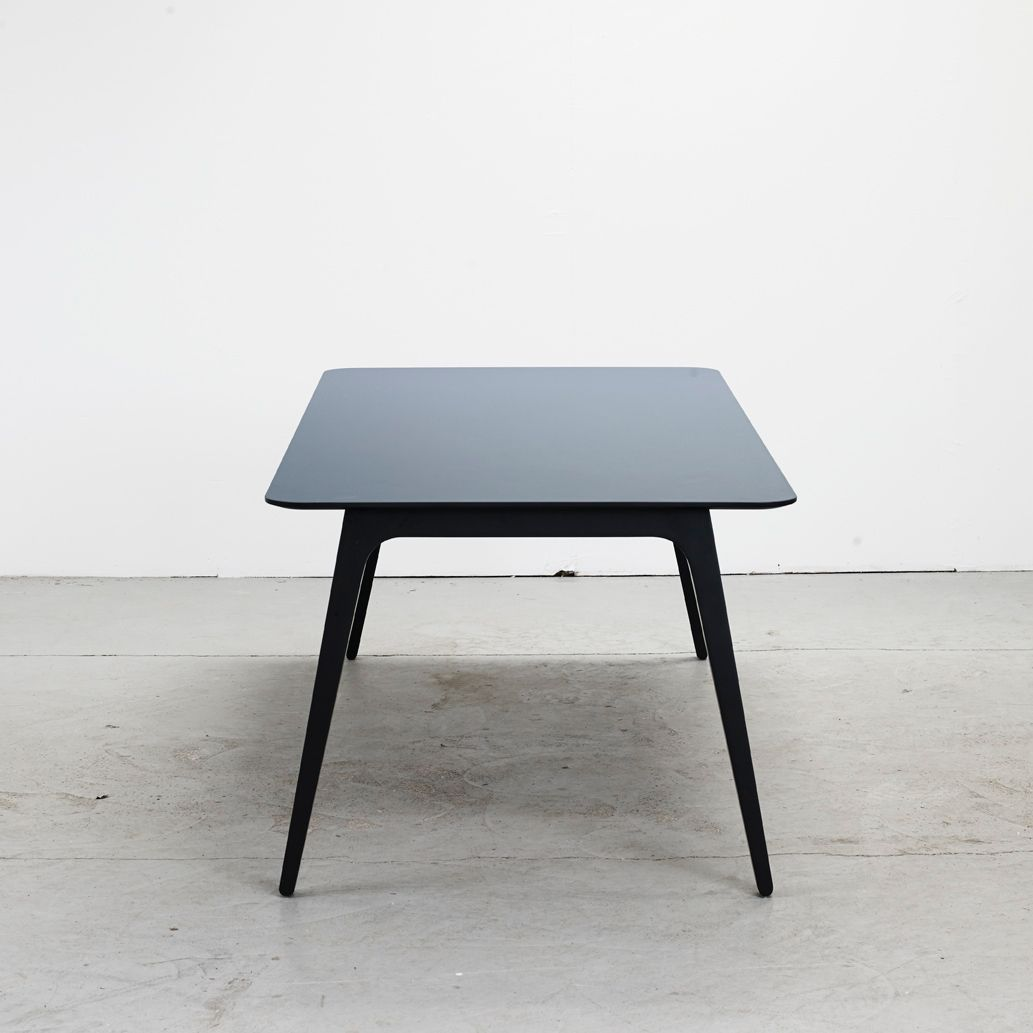 Gate Together, bord, table, Houe, design, danish design, 365 North, Henrik Pedersen 365 North