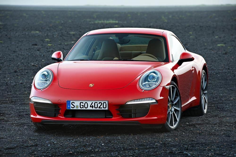 Porsche 2012 porsche 911, Porsche 911, Porsche 911 carrera