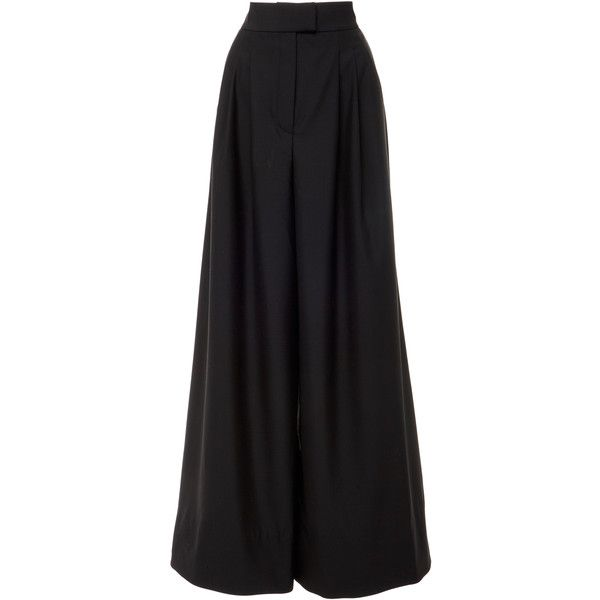 Buy Cheap Nicekicks Cunningham Wide Leg Pant Acler Sale New Styles Free Shipping Wholesale Price Big Sale Sale Online Supply Cheap Price eCb37maG2K