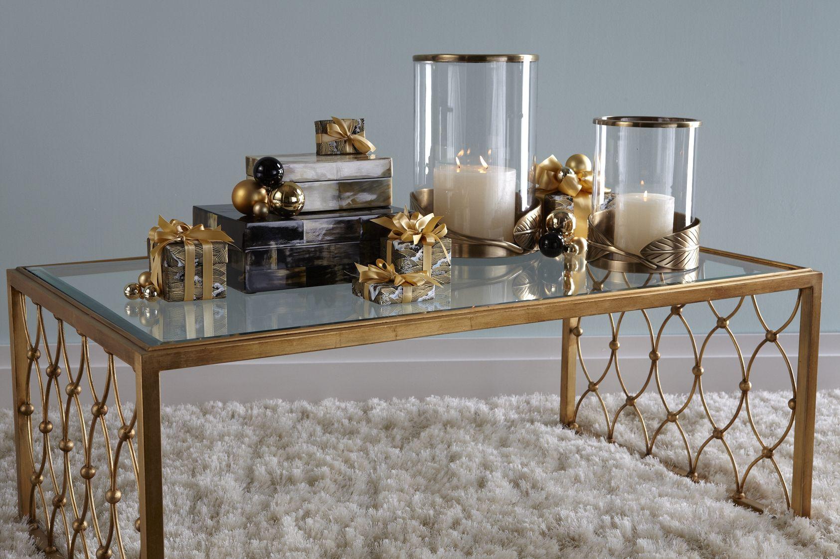 Hawthorne Coffee Table Living Hall Design Coffee Table Gold Coffee Table [ 1123 x 1685 Pixel ]