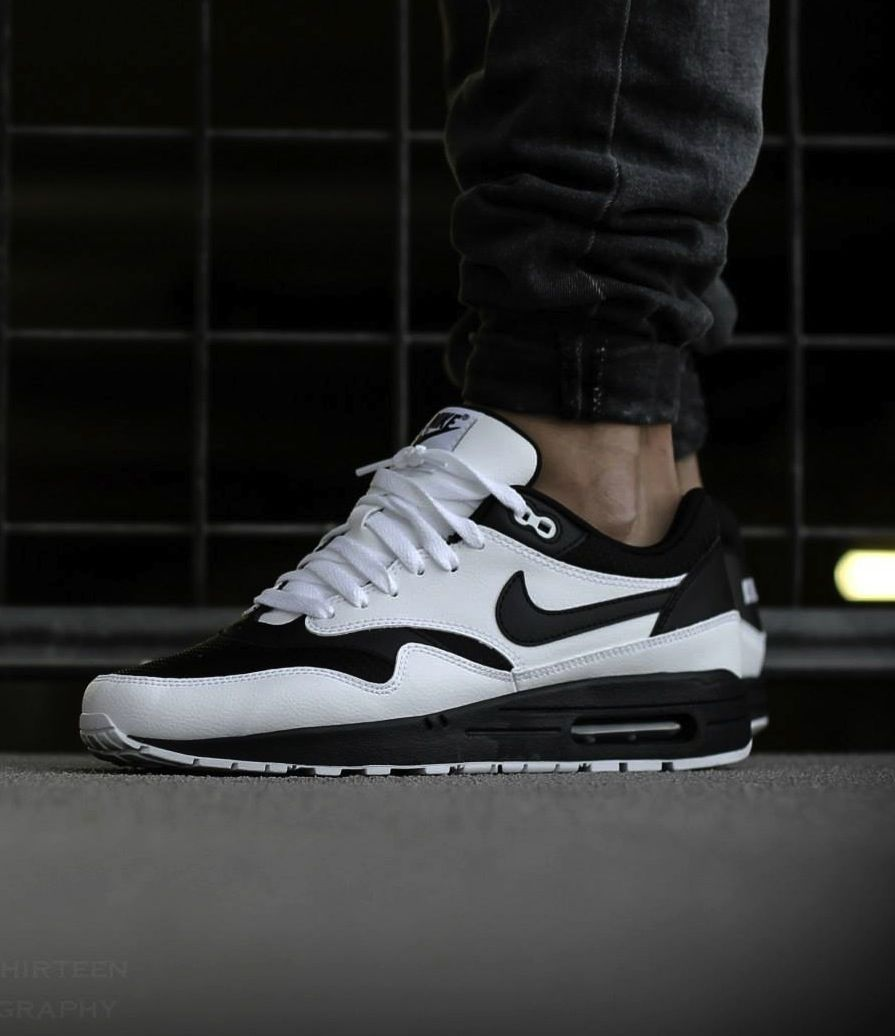 cc931cb6715220 Sneaker Freaker Scarpe Nike Outlet