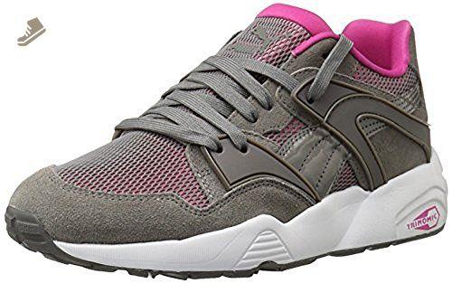 taille 40 8b5da 4b123 PUMA Women's Blaze Future Minimal Wn's Fashion Sneaker ...
