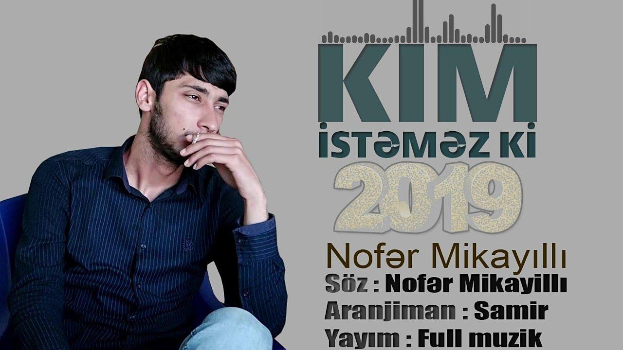 Zor Yasasin Brat Kim Istəməz Ki Super Muzikalni Meyxana Nofər Mikayill Live Music Memes Music