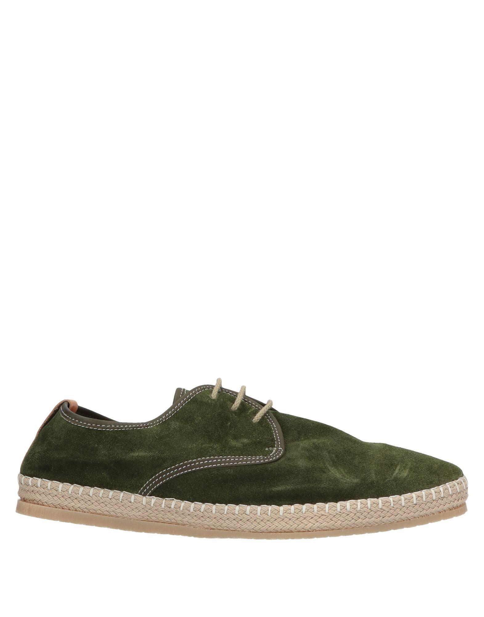 brand new c2f84 e11c5 BRIMARTS LACE-UP SHOES. #brimarts #shoes | Brimarts | Lace ...