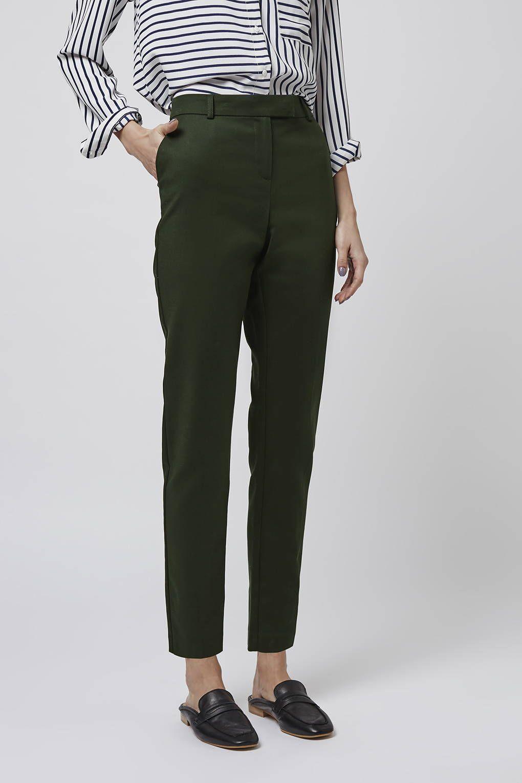 Womens Trousers More & More DVotC3TzSh