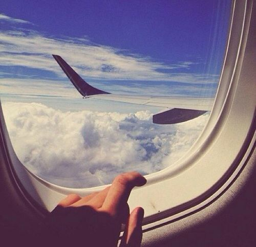 Life As A Kpop Idol 1 3 Fake Relationship Travel Photography Travel Pictures Airplane View