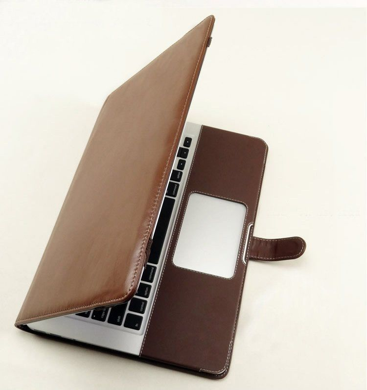 1000+ images about Computer stuff on Pinterest | Macbook pro case ...1000+ images about Computer stuff on Pinterest | Macbook pro case, Macbook pro and Macbook