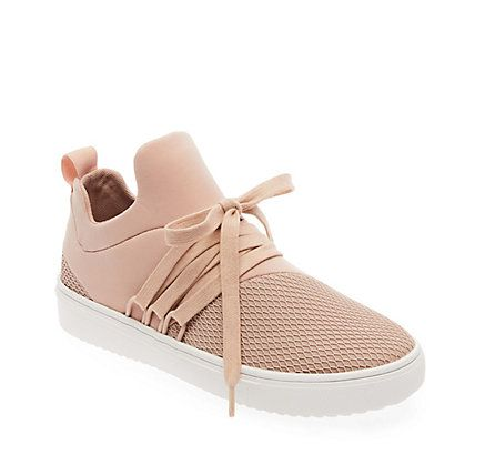 Cool, Casual Sneakers for Women. Steve Madden ...