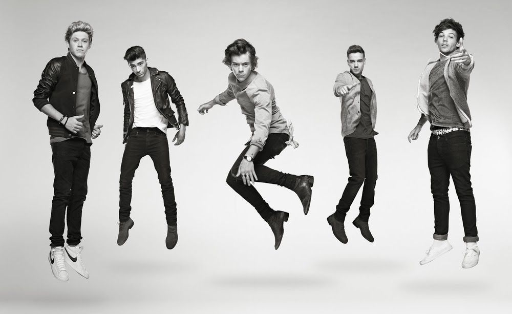 One Direction: One Direction photoshoot for Toyota. #onedirection2014 One Direction: One Direction photoshoot for Toyota. #onedirection2014