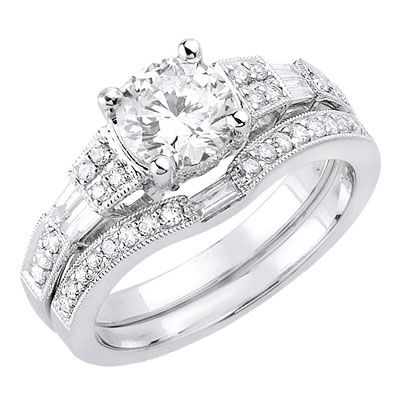 diamond wedding rings click here to shop beautiful diamond rings and jewelries http - Girl Wedding Rings