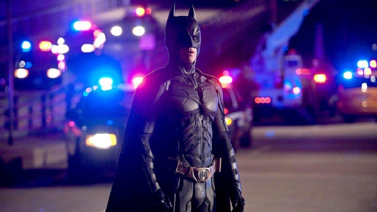 Sehen The Dark Knight Rises 2012 Ganzer Film Stream Deutsch Komplett Online The Dark Knight Ri Free Movies Online The Dark Knight Rises Full Movies Online Free