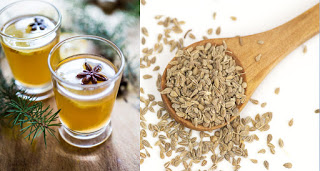 Anise Benefits For Men And Women And Disease Prevention Health Benefits Important To The Body Such As The Heart Traditional Medicine Health Disease Prevention